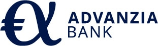 Logo Advanzia Bank