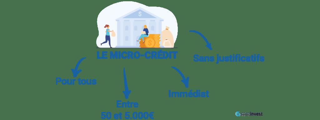 le_micro_credit